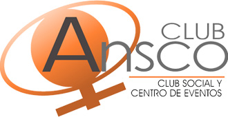 logo club ansco